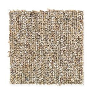 Carpet Abington ABIJGIR GingerRoot