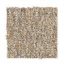 Carpet Abington Moccasin   thumbnail #1