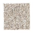 Carpet Abington Sand Stream  thumbnail #1
