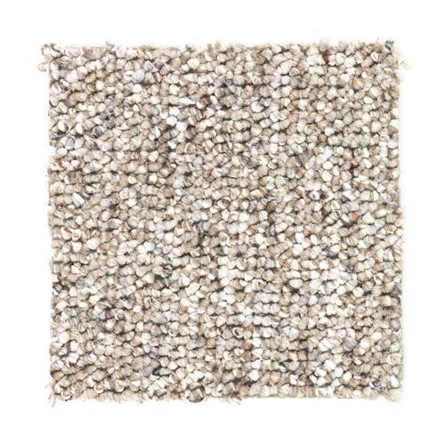 Carpet Abington Sand Stream  main image