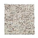 Carpet Abington Satina   thumbnail #1