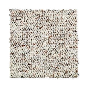 Carpet Abington ABIJSAT Satina