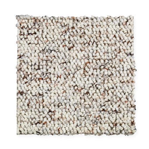 Carpet Abington Satina   main image