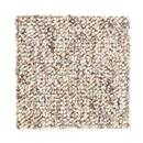 Carpet Abington Soft Beige  thumbnail #1