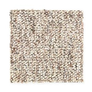 Carpet Abington ABIJSOB SoftBeige
