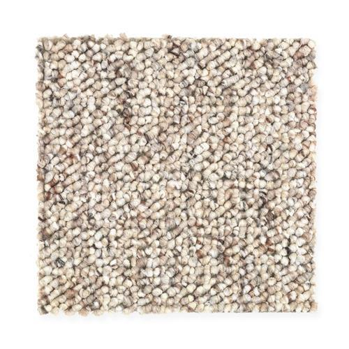 Carpet Abington Soft Beige  main image