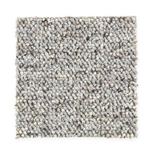 Carpet Abington ABIJSTW StoneWashed
