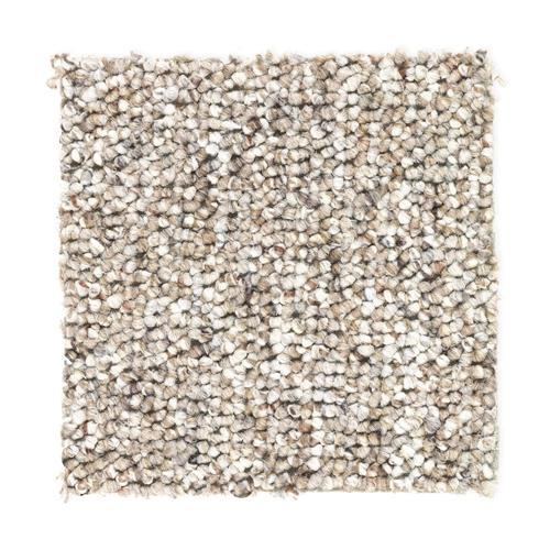 Carpet Abington Wafer   main image