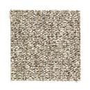 Carpet Abington Warm Taupe  thumbnail #1