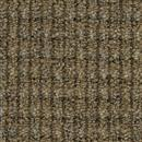 Carpet Alloy 2  fusion  thumbnail #1