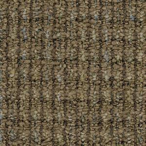 Carpet Alloy2 AY2JFUS fusion