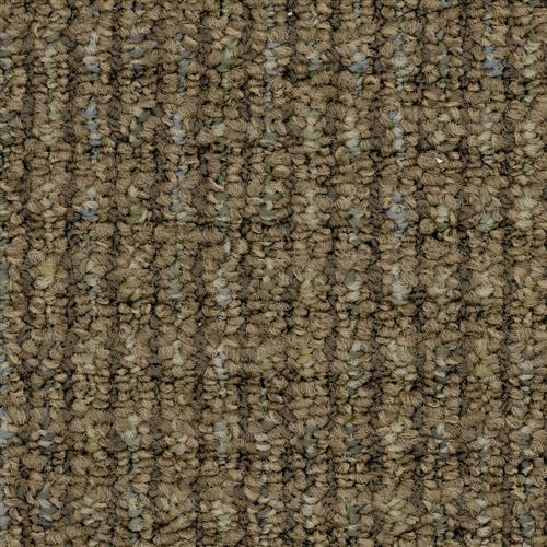 Carpet Alloy 2  fusion  main image