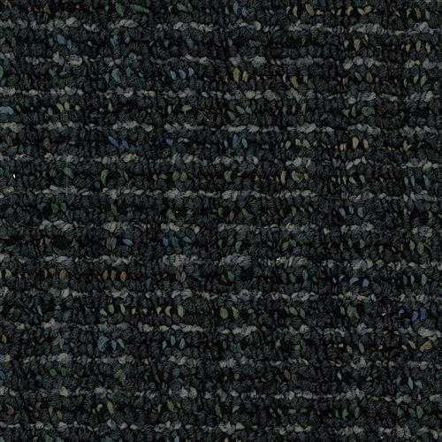 Carpet Alloy 2  meshed  main image
