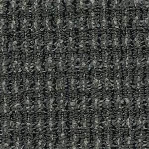Carpet Alloy2 AY2JTIE tied