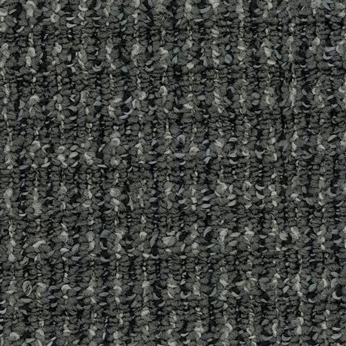 Carpet Alloy 2  tied  main image