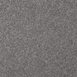 Carpet BighornCanyon2 BC2JCRO Crow