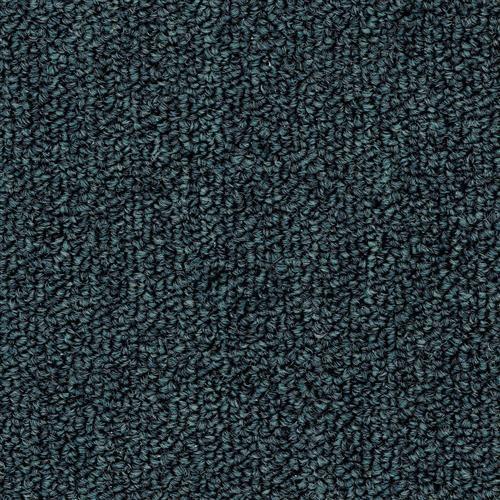 Sizzler Iii 20 Blue Spruce