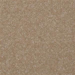Carpet BighornCanyon1 BC1JEWI Ewing
