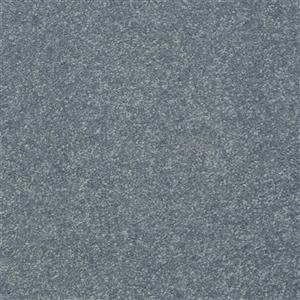 Carpet BighornCanyon1 BC1JMON Montana