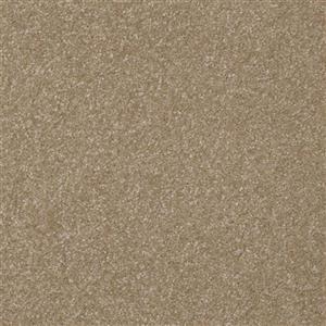Carpet BighornCanyon1 BC1JMUS Mustang