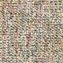Carpet Auburn Almond Cream  thumbnail #1