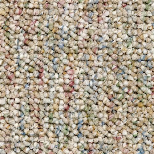 Carpet Auburn Almond Cream  main image