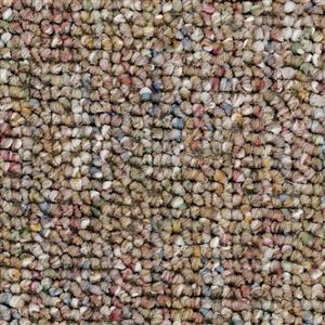 Carpet Auburn AUBJANT Antique