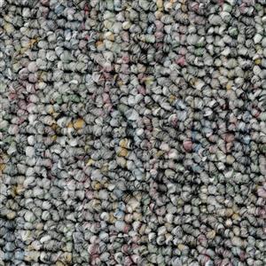 Carpet Auburn AUBJASH Ashes