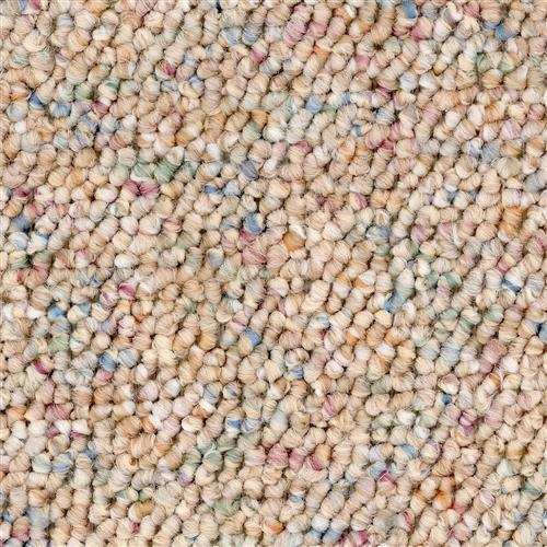 Carpet Auburn Buff   main image