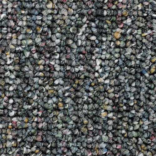 Carpet Auburn Charcoal   main image