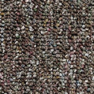 Carpet Auburn AUBJCHO Chocolate