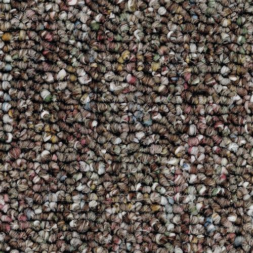 Carpet Auburn Chocolate   main image