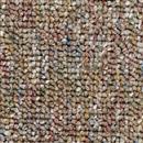 Carpet Auburn Earthenware   thumbnail #1