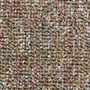 Carpet Auburn AUBJEAR Earthenware