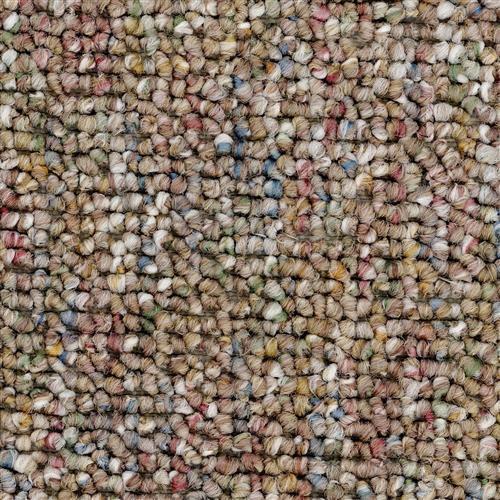 Carpet Auburn Earthenware   main image