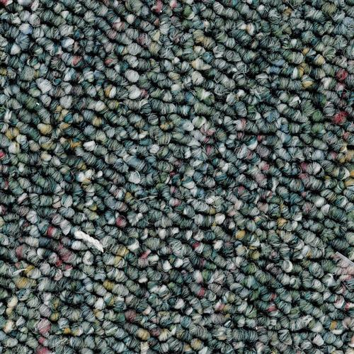 Carpet Auburn Fern   main image