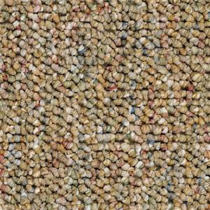 Carpet Auburn AUBJFIE Fieldstone