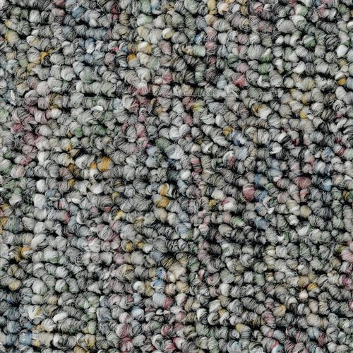 Carpet Auburn Marble Gray  main image
