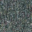 Carpet Auburn Mint Green  thumbnail #1