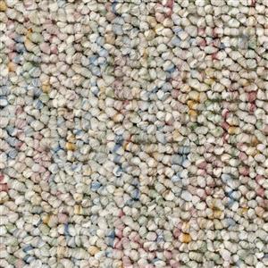 Carpet Auburn AUBJRIW RippleWhite
