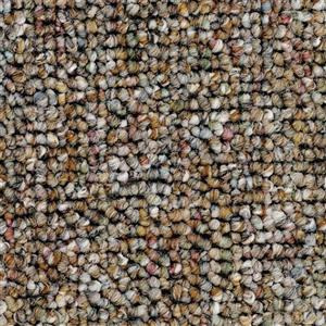 Carpet Auburn AUBJSEP Sepia