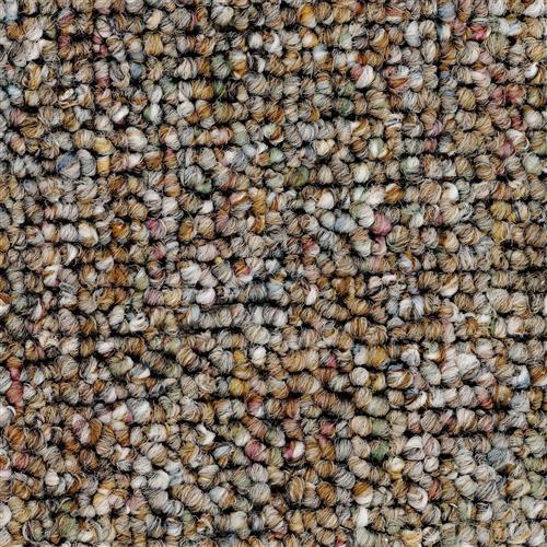 Carpet Auburn Sepia   main image