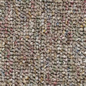 Carpet Auburn AUBJTAU Taupe