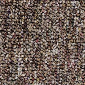Carpet Auburn AUBJTOF Toffee