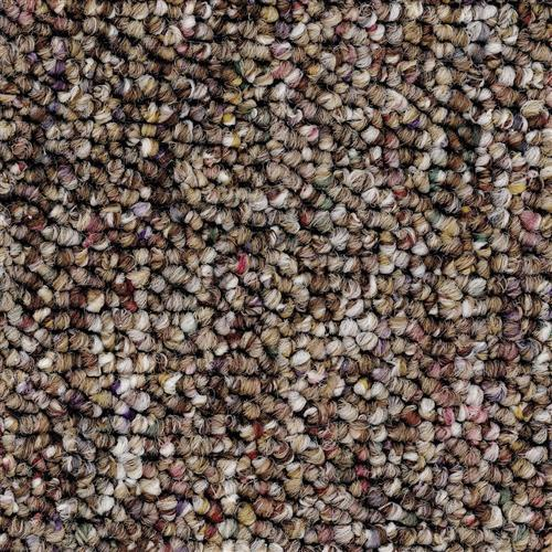 Carpet Auburn Toffee   main image