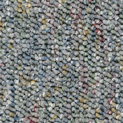 Carpet Auburn Twilight   main image