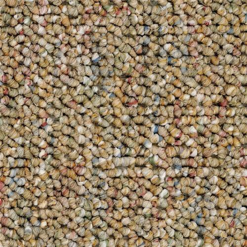 Carpet Auburn Wheat  main image