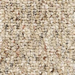 Carpet BeaconFalls BEFJCOR Cork