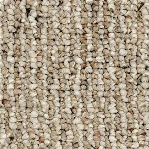 Carpet BeaconFalls BEFJFLA Flaxseed