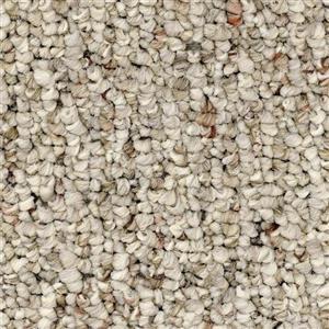 Carpet BeaconFalls BEFJGIS GingerSpice